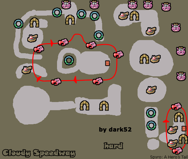 http://faqs.darkspyro.net/img/map_cloudy_speedway_hard.png