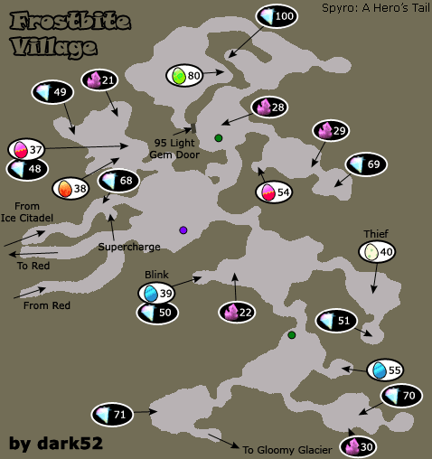 http://faqs.darkspyro.net/img/map_frostbite_village.png