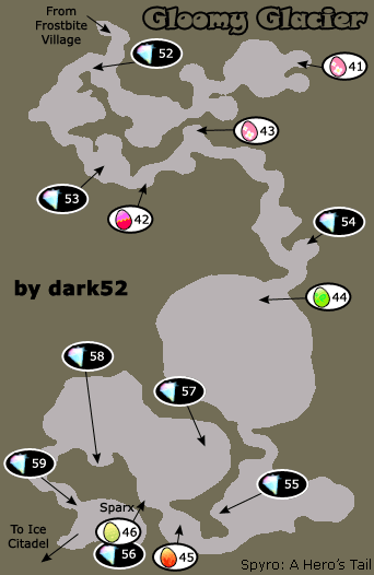 http://faqs.darkspyro.net/img/map_gloomy_glacier.png