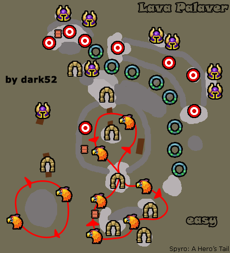 http://faqs.darkspyro.net/img/map_lava_palaver_easy.png